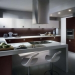1256f_kitchen-sets-design-7-427x300
