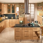 amazing-contemporary-kitchen-design-sample
