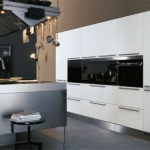 amazing-contemporary-kitchen-design-sample_1
