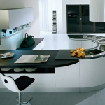 kitchen_appliances_img1