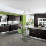 kitchen_design_1