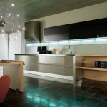 modern-kitchen-design-for-remodelling-ideas_1
